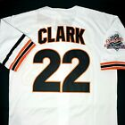Ultimate San Francisco Giants Collector and Super Fan Gift Guide 47