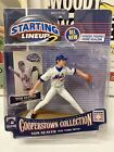 Tom Seaver Starting Lineup 2 Cooperstown Collection New York Mets Orig Box
