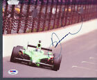 Danica Patrick Racing Cards: Rookie Cards Checklist and Autograph Memorabilia Buying Guide 43