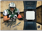 2011 Topps Five Star Football Cards 27