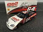 Rusty Wallace 64 Bell Helicopter Charger 2005 Busch Series 1 24 NASCAR Diecast