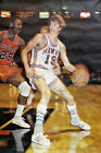 Pete Maravich Rookie Cards and Memorabilia Guide 40