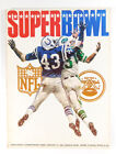 Ultimate Super Bowl Programs Collecting Guide 66