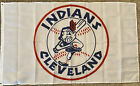 Cleveland Indians Collecting and Fan Guide 21