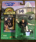 Starting Lineup Hall of Fame Legends DICK BUTKUS CHICAGO BEARS NFL Football 1998