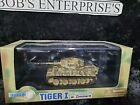 Dragon Armor 172 Tiger I Early Production Germany 1945 No 60108 B 164
