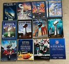 Ultimate Super Bowl Programs Collecting Guide 73