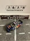RARE 2010 Brian Vickers 83 Red Bull COT 164 Nascar Diecast Mint Condition