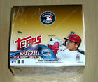 2018 Topps Update series baseball sealed RETAIL 24-pack box Soto Acuna Ohtani