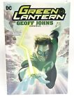 Ultimate Green Lantern Collectibles Guide 35
