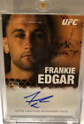 2010 Topps UFC Series 4 MMA Trading Cards 15