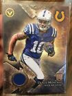 2014 Topps Football Cards 82