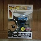 Funko Pop Black Panther Movie Figures 40