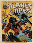 1975 Topps Planet of the Apes Trading Cards 14