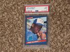 Top 10 Fred McGriff Baseball Cards 22