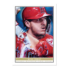 2021 Topps Game Within the Game Baseball Cards Checklist and Gallery 27