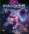 New Topps Trademark Filings Hint at a Shadowrun Movie and Digital Currency 10