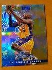 2013-14 Panini Crusade Basketball Cards 15