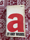 Detailed Introduction to Collecting Andy Warhol Memorabilia 40