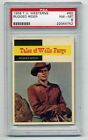 1958 Topps TV Westerns Trading Cards 39