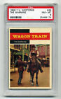 1958 Topps TV Westerns Trading Cards 45