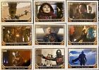 2020 Topps Star Wars I Am Your Father's Day Cards 8