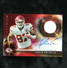 2015 Topps Platinum Football Cards - Review Added 11