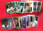 2015 Topps Limited Baseball Complete Set - Less Than 1,000 Boxes Available 22