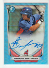 Find Out How to Win a Spot in a 2014 Bowman Baseball Case Break from Topps 15