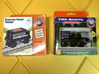Battery Operated The MOGUL Engine Lionel Learning Curve Die Cast Magnetic NEW
