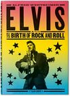 Alfred Wertheimer Elvis and the Birth of Rock and Roll 9783836559072