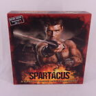 2012 Rittenhouse Spartacus Trading Cards 42