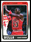 Ultimate Guide to Michael Jordan Rookie Cards and Other Key 1980s MJ Cards 44