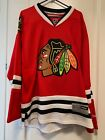 Comprehensive NHL Hockey Jersey Buying Guide 8