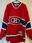 Comprehensive NHL Hockey Jersey Buying Guide 11