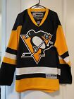 Comprehensive NHL Hockey Jersey Buying Guide 13