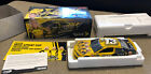 2013 Miss Sprint Cup Toyota Camry 124 NASCAR Action Die Cast NEW