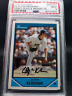 Clayton Kershaw Rookie Cards and Autograph Memorabilia Guide 21