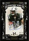 2015 Topps Museum Collection Football Cards - Review Added 53