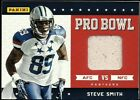 2013 Panini Father's Day Trading Cards 19