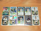 Sonny Gray Rookie Cards and Key Prospect Cards Guide 13