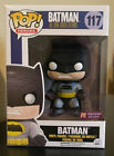 Funko Pop Batman Dark Knight Returns Vinyl Figures 13