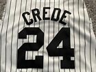 Ultimate Chicago White Sox Collector and Super Fan Gift Guide 55