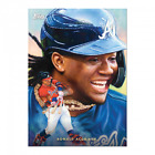 2021 Topps Game Within the Game Baseball Cards Checklist and Gallery 17