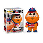 Ultimate Funko Pop NHL Hockey Figures Checklist and Gallery 94