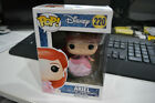 Ultimate Funko Pop Little Mermaid Figures Gallery and Checklist 48