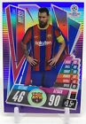 2020-21 Topps UEFA Champions League Match Attax Cards 20