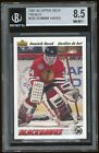 Dominik Hasek Cards, Rookie Cards and Autographed Memorabilia Guide 3