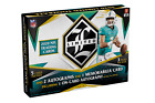 2020 Panini Limited NFL Football Hobby Box NEW Factory Sealed Fast Shipping 2 26