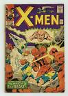 The Uncanny Guide to X-Men Collectibles 42